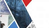 portada memoria Centro Finanzas 2013