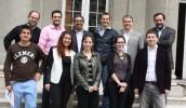 workshop Centro Finanzas