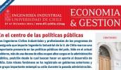 portada E&G - especial politicas publicas