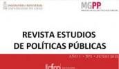 portada revista MGPP - FCFM