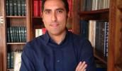 Ricardo Montoya - proyecto