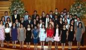 graduacion MGPP 2015