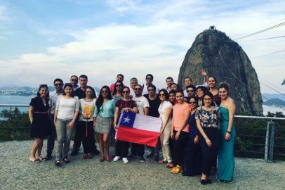 curso Brasil 4