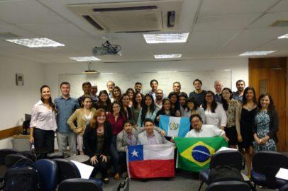 curso Brasil 5