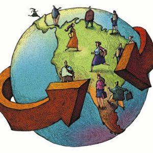 logo MGPP mundo sin fondo