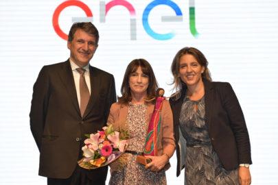 premio Alejandra Mizala 2